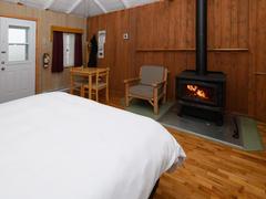 cottage-for-rent_gaspesie_124527