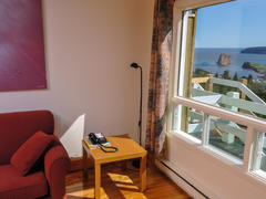 cottage-for-rent_gaspesie_124544