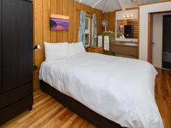 cottage-rental_au-pic-de-l-aurore_124539