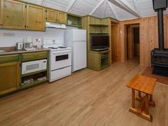 cottage-rental_au-pic-de-l-aurore_124543