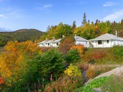 cottage-rental_au-pic-de-l-aurore_124551