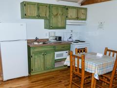 rent-cottage_Percé_124537