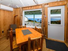 rent-cottage_Percé_124542