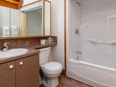 rent-cottage_Percé_124545