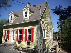 cottage-for-rent_laurentians_25710