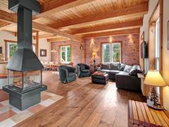 cottage-for-rent_laurentians_46597