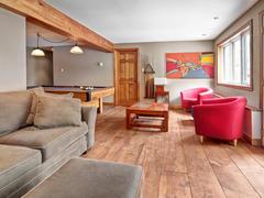 cottage-for-rent_laurentians_46600
