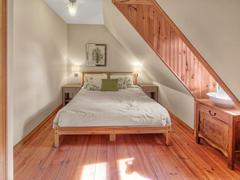 cottage-for-rent_laurentians_51186