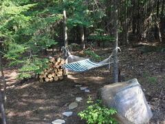 cottage-rental_chalets-spa-nature-chic-montagnard_25872
