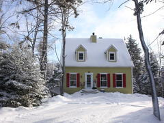 cottage-rental_chalets-spa-nature-chic-montagnard_30815