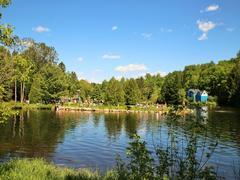 cottage-rental_chalets-spa-nature-chic-montagnard_39895