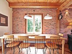 cottage-rental_chalets-spa-nature-chic-montagnard_46598