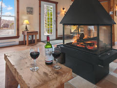 cottage-rental_chalets-spa-nature-chic-montagnard_51181