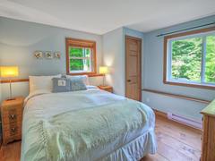 cottage-rental_chalets-spa-nature-chic-montagnard_51184