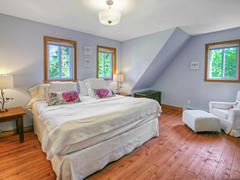 cottage-rental_chalets-spa-nature-chic-montagnard_51187