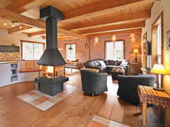 location-chalet_chalets-spa-nature-chic-montagnard_46593