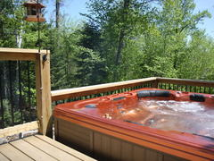 rent-cottage_Morin-Heights_25870