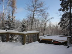 rent-cottage_Morin-Heights_30816