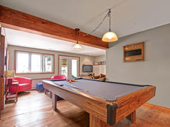 rent-cottage_Morin-Heights_46599