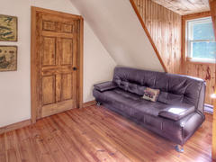 rent-cottage_Morin-Heights_51185