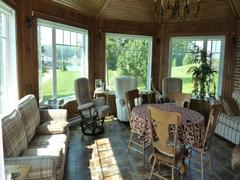 chalet-a-louer_chaudiere-appalaches_20915