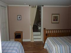 chalet-a-louer_chaudiere-appalaches_20923