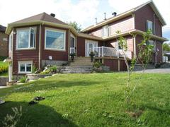 cottage-for-rent_chaudiere-appalaches_18901