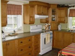 cottage-rental_lepetitchezvous_20916