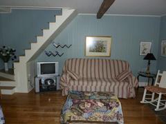 cottage-rental_lepetitchezvous_20919