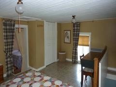 cottage-rental_lepetitchezvous_20922