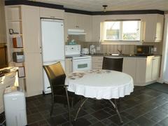 cottage-rental_lepetitchezvous_42350