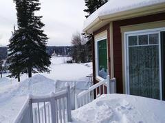 cottage-rental_lepetitchezvous_84619