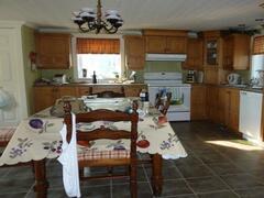 rent-cottage_Lac-Etchemin_20918
