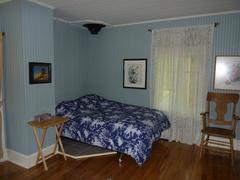 rent-cottage_Lac-Etchemin_20920