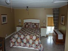 rent-cottage_Lac-Etchemin_20921