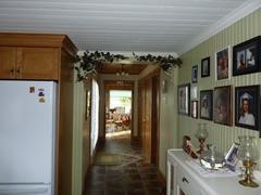 rent-cottage_Lac-Etchemin_20925