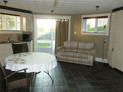 rent-cottage_Lac-Etchemin_42351