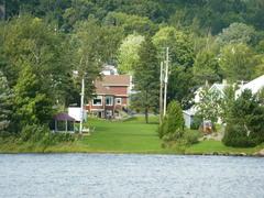 rent-cottage_Lac-Etchemin_42352