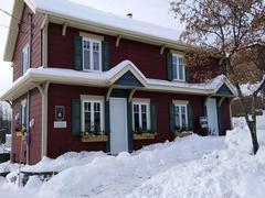 rent-cottage_Lac-Etchemin_84618