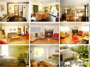 cottage-for-rent_laurentians_47792