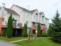 cottage-rental_club-azur_10430