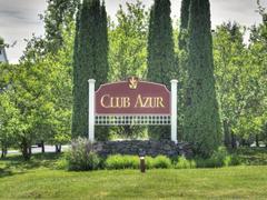 location-chalet_club-azur_76662