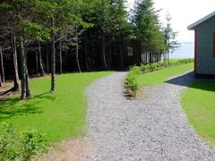 cottage-for-rent_gaspesie_15113