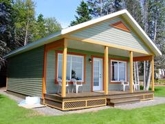 cottage-for-rent_gaspesie_15116