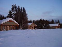 cottage-for-rent_gaspesie_15123