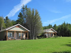 cottage-rental_les-chalets-de-la-mer-inc_36552