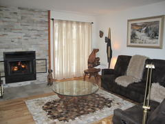 cottage-for-rent_eastern-townships_89122
