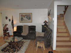 cottage-for-rent_eastern-townships_89137