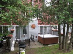 cottage-rental_condos-la-detente_24210