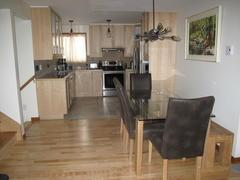 cottage-rental_condos-la-detente_89136